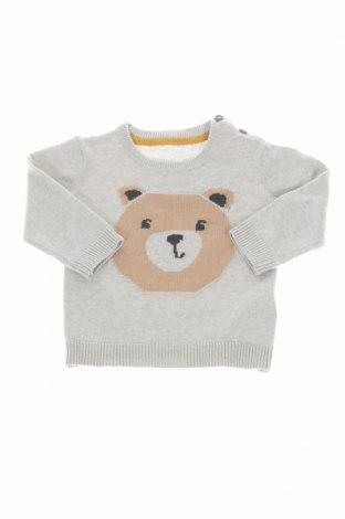 Детски пуловер Marks & Spencer
