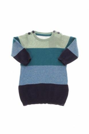 Детски пуловер Marks & Spencer Autograph