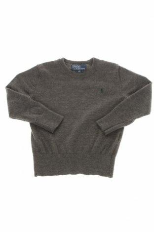 Dziecięcy sweter Ralph Lauren