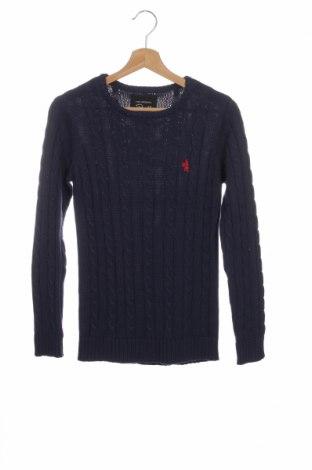 Παιδικό πουλόβερ Shill