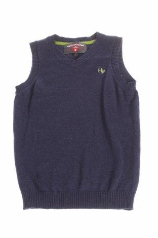 Детски пуловер Silvian Heach