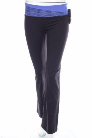 Damskie spodnie sportowe Kirkland