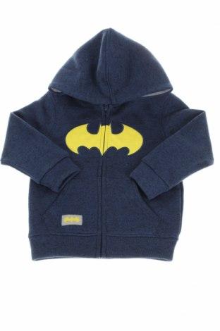 Dziecięca bluza Batman