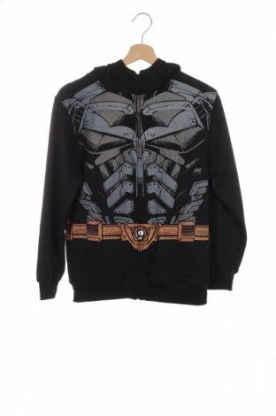 Παιδικό φούτερ Batman