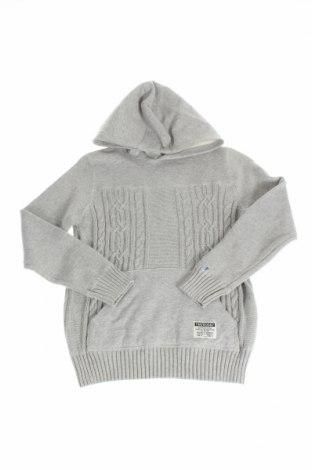 Dziecięca bluza Outfitters Nation