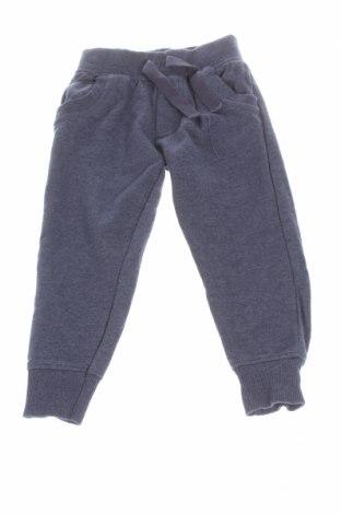 Dziecięce spodnie sportowe E-Vie