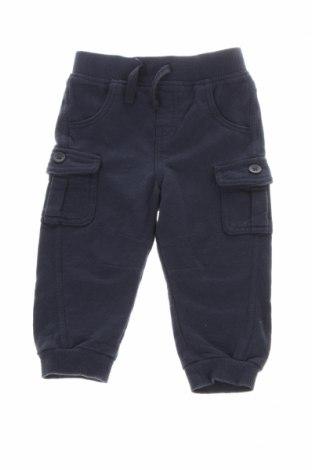 Dziecięce spodnie sportowe George