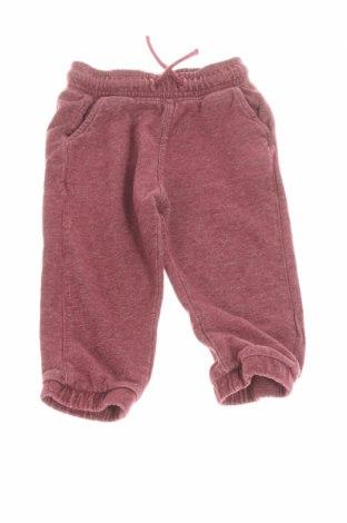 Dziecięce spodnie sportowe Next