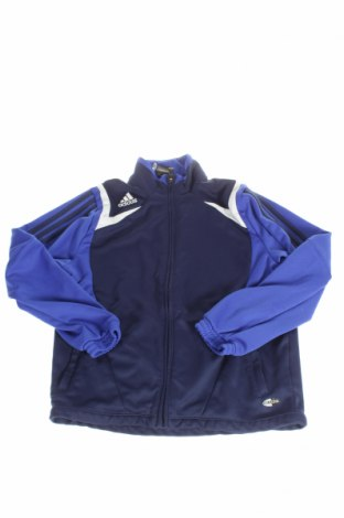 Dziecięca sportowa bluza Adidas