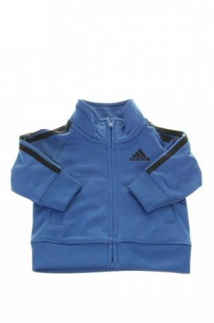 Παιδική πάνω φόρμα Adidas