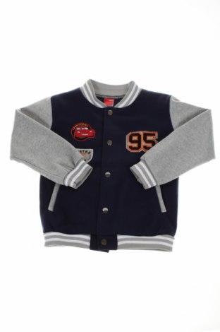 Dziecięca sportowa bluza Disney