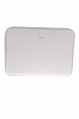 Husă laptop Dicota