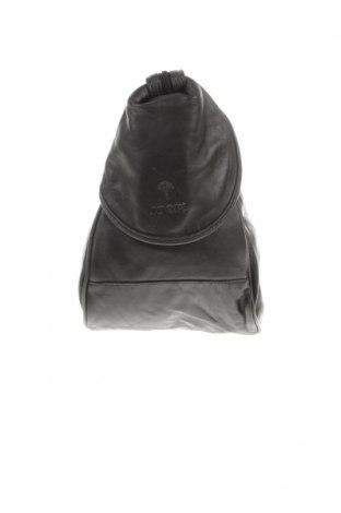Δερμάτινη τσάντα Joop!