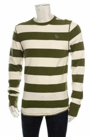 Ανδρική μπλούζα Abercrombie & Fitch