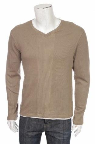 Ανδρική μπλούζα Canda