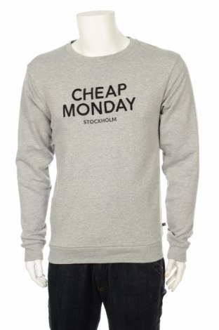 Bluză de bărbați Cheap Monday