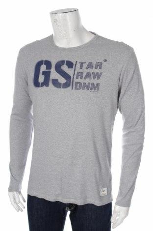 Ανδρική μπλούζα G-Star Raw