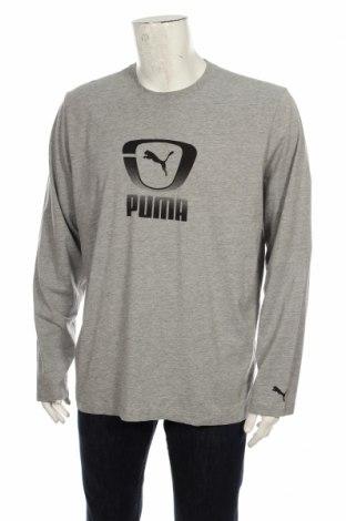 Мъжка блуза Puma