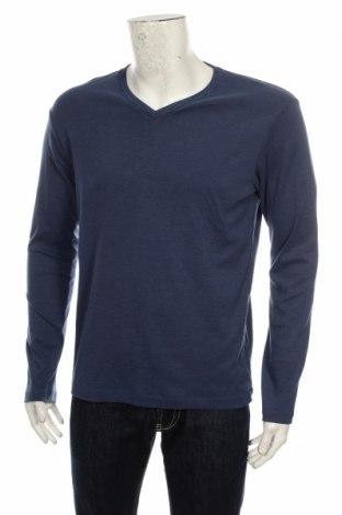 Ανδρική μπλούζα Uniqlo