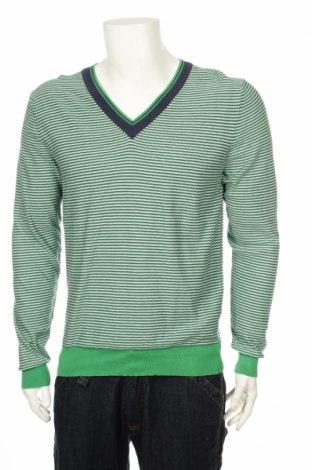 Мъжка блуза United Colors Of Benetton