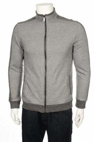 Jachetă tricotată de bărbați Apt.9