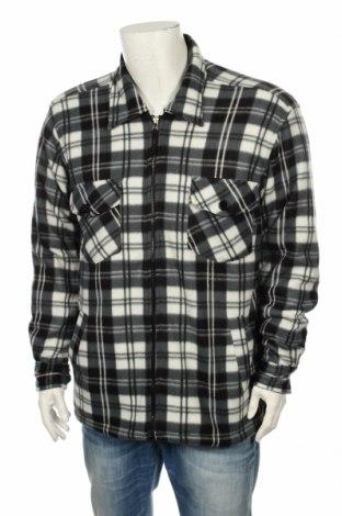 Jachetă tricotată de bărbați Bi Pai