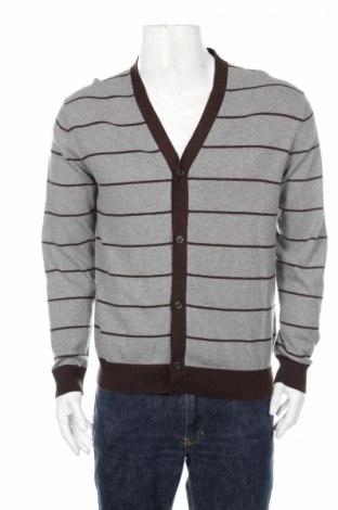 Jachetă tricotată de bărbați Cortefiel