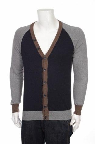 Jachetă tricotată de bărbați Matinique