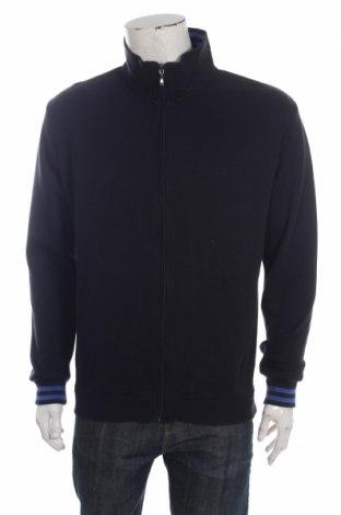 Jachetă tricotată de bărbați Pre End