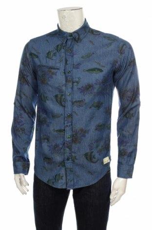 Ανδρικό πουκάμισο Anerkjendt