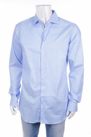 Ανδρικό πουκάμισο Eterna
