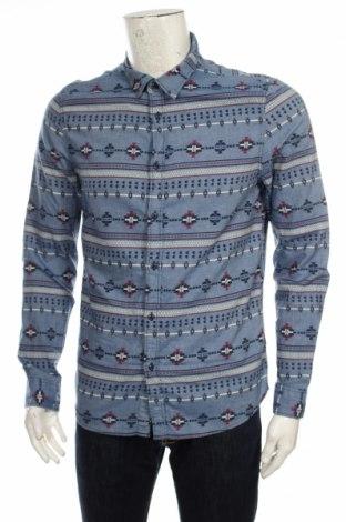 Ανδρικό πουκάμισο H&M Divided