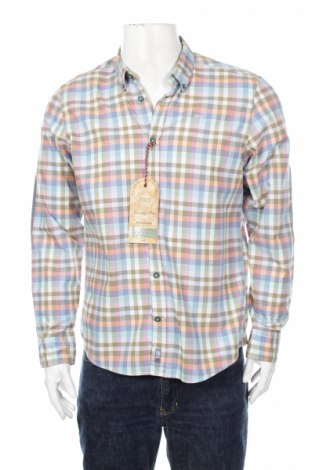 Ανδρικό πουκάμισο Mc Gregor