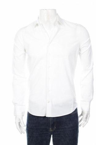 Ανδρικό πουκάμισο Paul Kehl