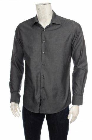 Ανδρικό πουκάμισο Yves Gerard
