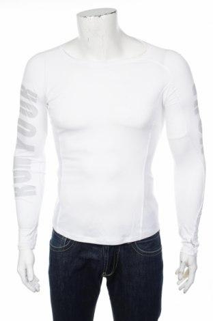 Męska sportowa bluzka H&M