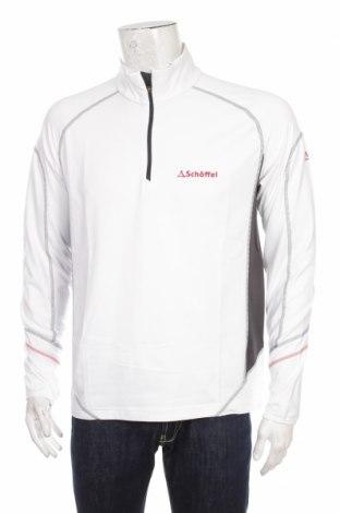 Ανδρική αθλητική μπλούζα Schoffel