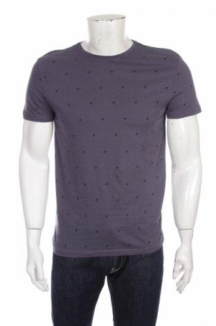 Tricou de bărbați 98-86