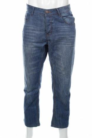 Męskie jeansy Ben Stone
