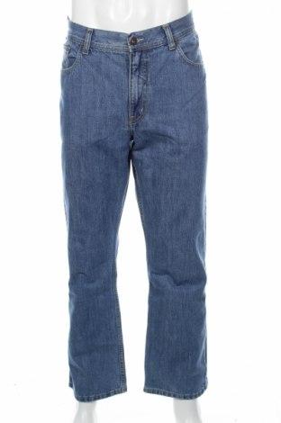 Męskie jeansy Biaggini