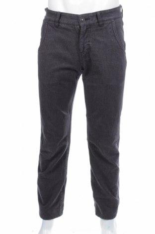 Męskie jeansy Esprit