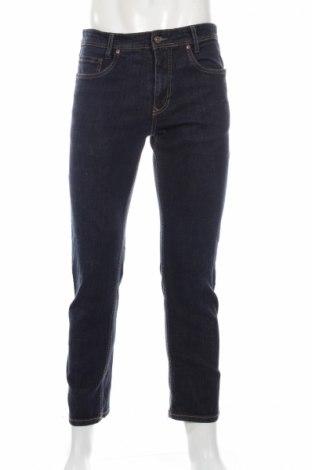 Męskie jeansy Mac Jeans