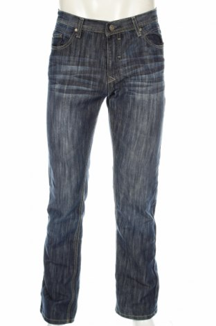 Męskie jeansy Multiblu