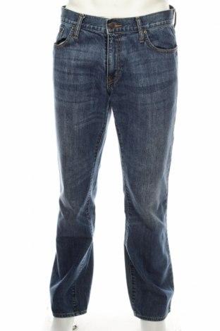 Męskie jeansy Old Navy