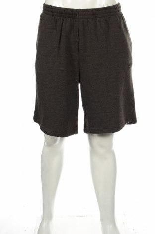 Pantaloni scurți de bărbați Active