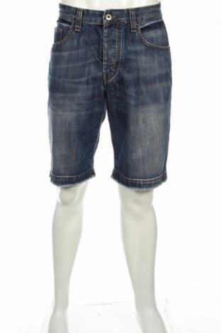 Pantaloni scurți de bărbați Marc O'polo