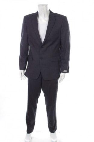 Мъжки костюм Christian Berg