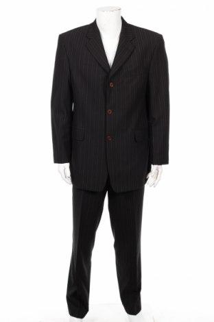 Мъжки костюм Giorgio