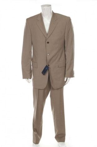 Мъжки костюм Joop!
