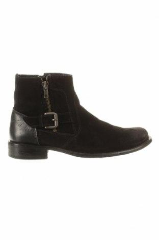 Мъжки обувки Active Wear